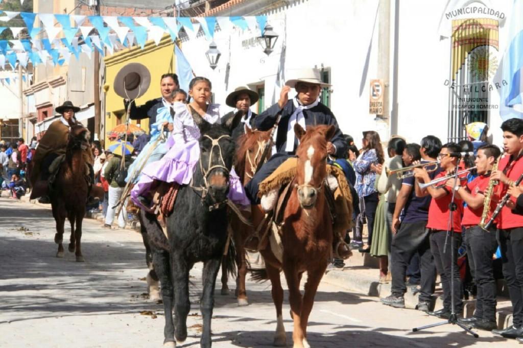 Aniversario-Centro-Gaucho-Cnel-Manuel-Alvarez-Prado-Tilcara (7)