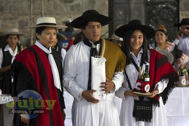 Aniversario Centro Tradicionalista el Bagualero de Yala 10