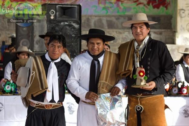 Aniversario Centro Tradicionalista el Bagualero de Yala 11