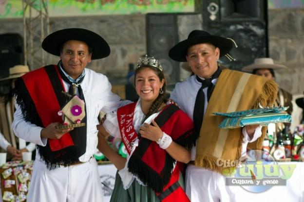 Aniversario Centro Tradicionalista el Bagualero de Yala 13