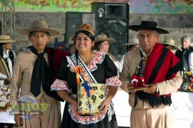 Aniversario Centro Tradicionalista el Bagualero de Yala 14