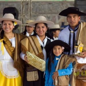 Aniversario Centro Tradicionalista el Bagualero de Yala 15