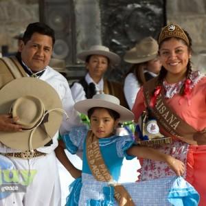 Aniversario Centro Tradicionalista el Bagualero de Yala 16