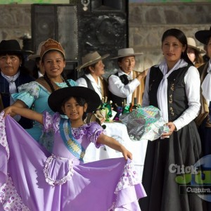 Aniversario Centro Tradicionalista el Bagualero de Yala 17