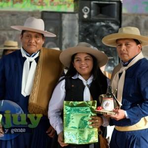 Aniversario Centro Tradicionalista el Bagualero de Yala 18