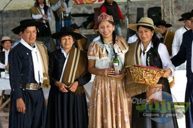 Aniversario Centro Tradicionalista el Bagualero de Yala 19