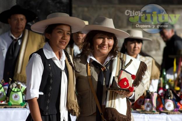 Aniversario Centro Tradicionalista el Bagualero de Yala 20