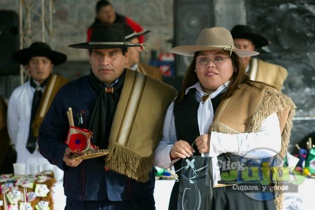 Aniversario Centro Tradicionalista el Bagualero de Yala 21