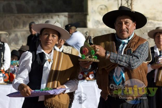 Aniversario Centro Tradicionalista el Bagualero de Yala 22