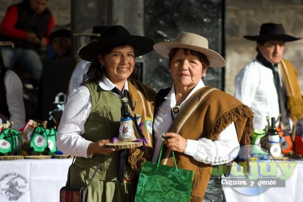Aniversario Centro Tradicionalista el Bagualero de Yala 23
