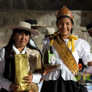 Aniversario Centro Tradicionalista el Bagualero de Yala 24