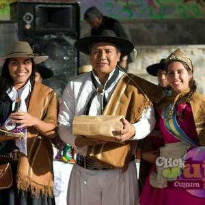 Aniversario Centro Tradicionalista el Bagualero de Yala 25