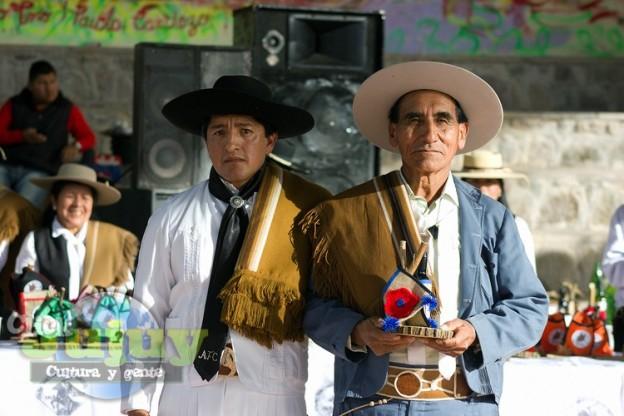 Aniversario Centro Tradicionalista el Bagualero de Yala 26