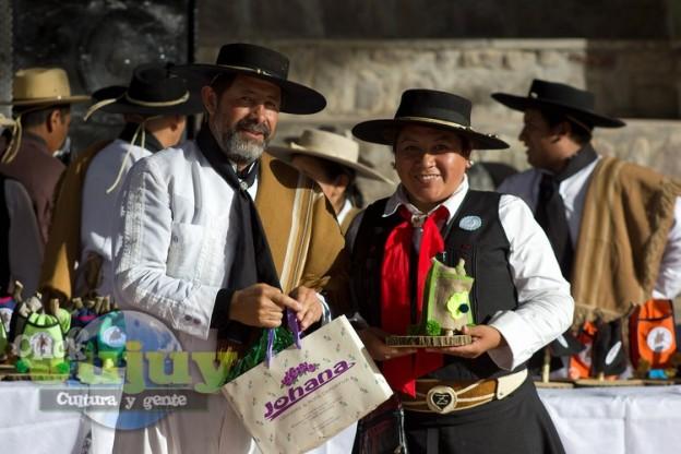 Aniversario Centro Tradicionalista el Bagualero de Yala 27
