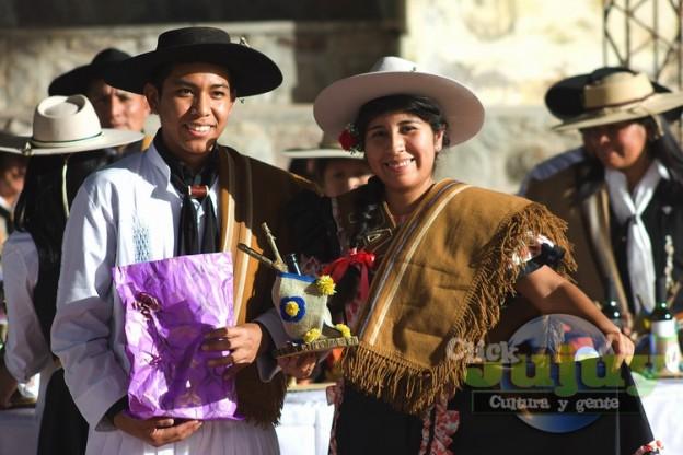 Aniversario Centro Tradicionalista el Bagualero de Yala 28
