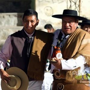 Aniversario Centro Tradicionalista el Bagualero de Yala 29