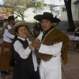 Aniversario Centro Tradicionalista el Bagualero de Yala 3