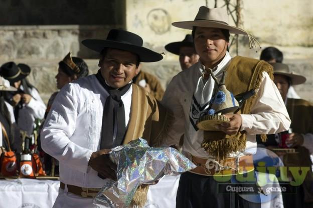 Aniversario Centro Tradicionalista el Bagualero de Yala 30