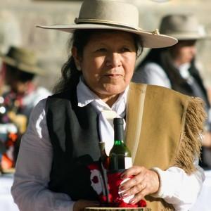 Aniversario Centro Tradicionalista el Bagualero de Yala 31