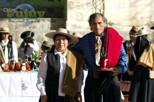 Aniversario Centro Tradicionalista el Bagualero de Yala 32