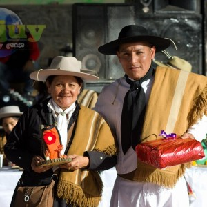 Aniversario Centro Tradicionalista el Bagualero de Yala 33