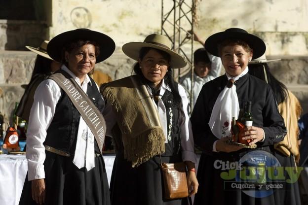 Aniversario Centro Tradicionalista el Bagualero de Yala 34