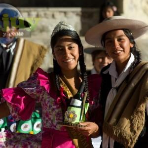 Aniversario Centro Tradicionalista el Bagualero de Yala 35
