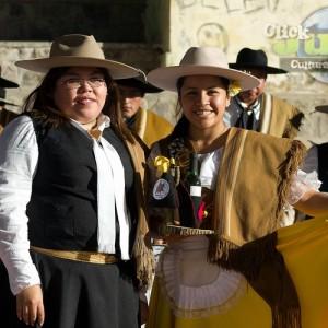 Aniversario Centro Tradicionalista el Bagualero de Yala 36