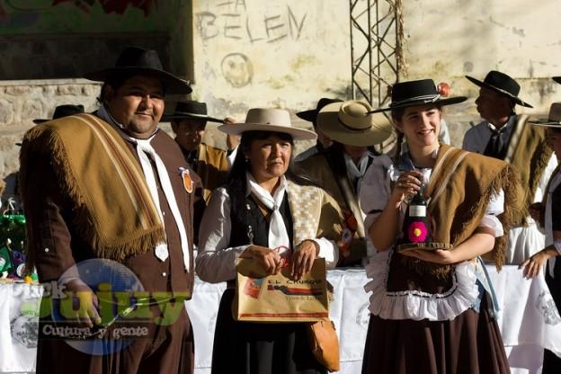 Aniversario Centro Tradicionalista el Bagualero de Yala 37