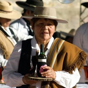 Aniversario Centro Tradicionalista el Bagualero de Yala 38
