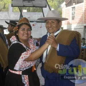 Aniversario Centro Tradicionalista el Bagualero de Yala 4