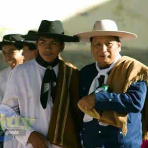 Aniversario Centro Tradicionalista el Bagualero de Yala 42
