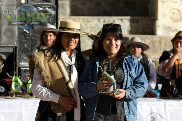 Aniversario Centro Tradicionalista el Bagualero de Yala 44