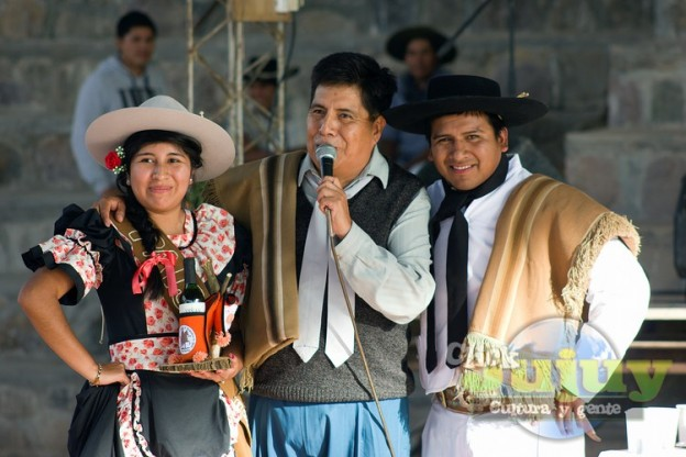 Aniversario Centro Tradicionalista el Bagualero de Yala 45