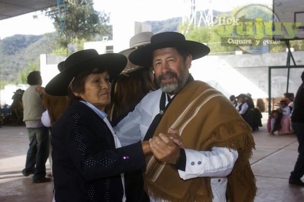 Aniversario Centro Tradicionalista el Bagualero de Yala 5