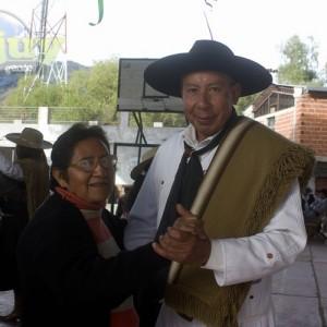 Aniversario Centro Tradicionalista el Bagualero de Yala 6