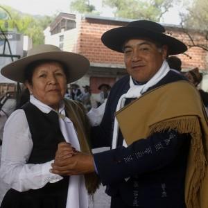 Aniversario Centro Tradicionalista el Bagualero de Yala 7