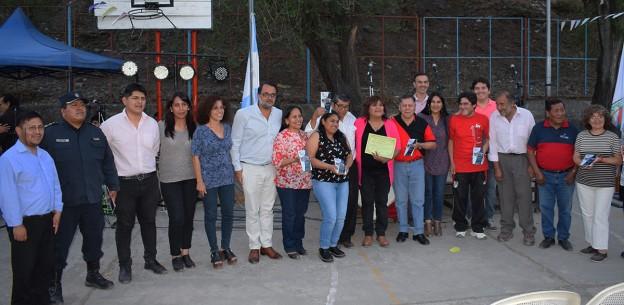 Aniversario barrio La Merced.jpg