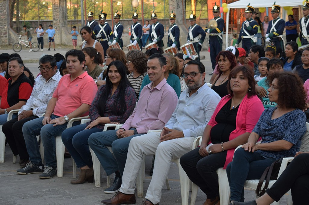 Aniversario barrio La Merced1.jpg
