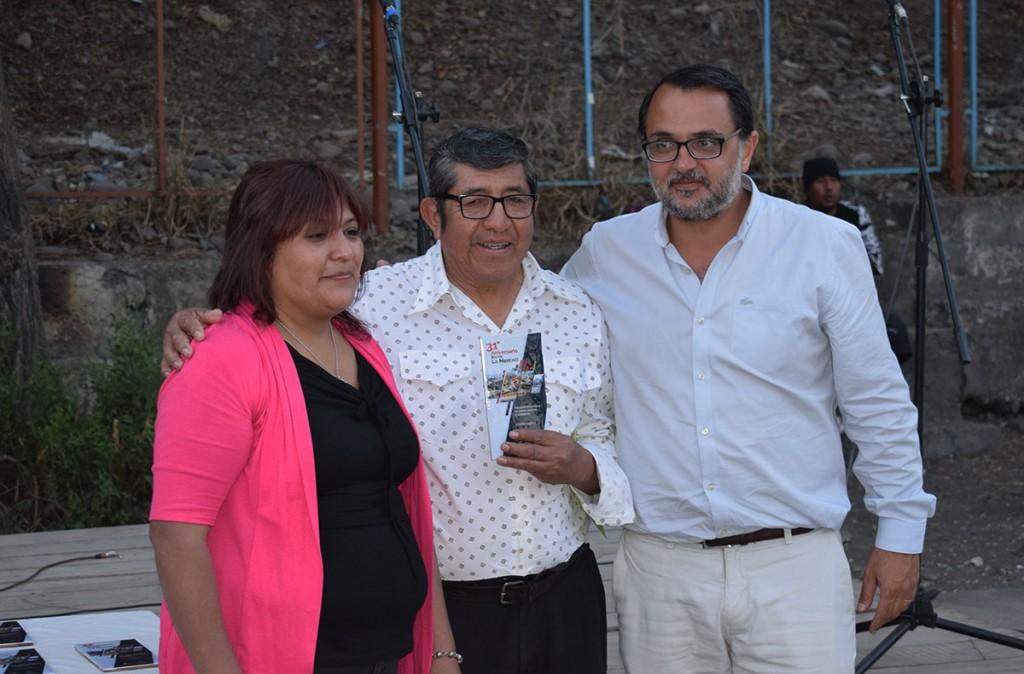 Aniversario barrio La Merced2.jpg