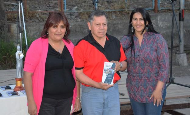 Aniversario barrio La Merced3.jpg