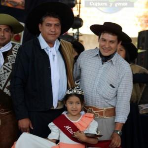 Aniversario-del-Centro-Gaucho-Yala (10)