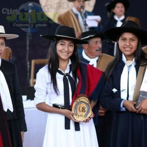 Aniversario-del-Centro-Gaucho-Yala (11)