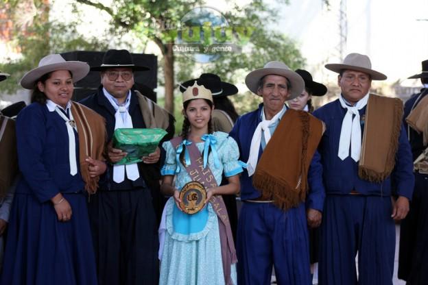Aniversario-del-Centro-Gaucho-Yala (12)