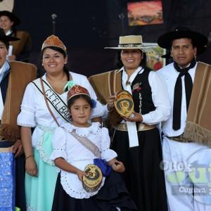 Aniversario-del-Centro-Gaucho-Yala (13)
