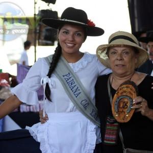 Aniversario-del-Centro-Gaucho-Yala (14)