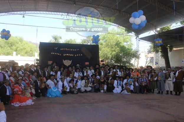 Aniversario-del-Centro-Gaucho-Yala (17)