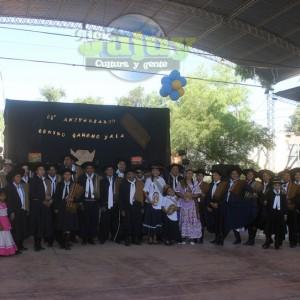 Aniversario-del-Centro-Gaucho-Yala (18)