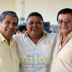 Aniversario-del-Centro-Gaucho-Yala (19)