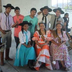 Aniversario-del-Centro-Gaucho-Yala (2)